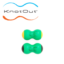 LIST_knotout-1