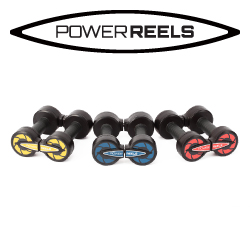 LIST_powerreels