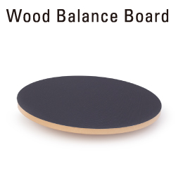 LIST_woodbalanceboard