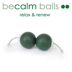 becalmballs