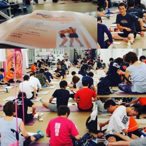 seminar-022
