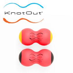 knotout-2