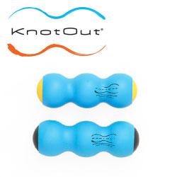 knotout-3