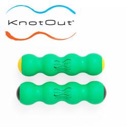 knotout-5