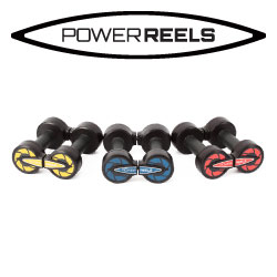 powerreels