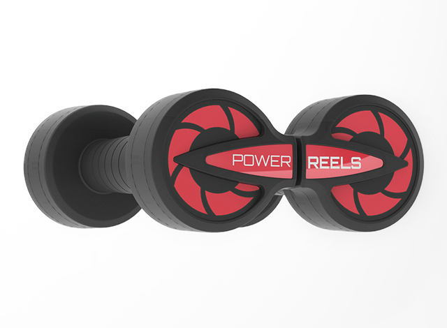 powerreels