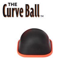 thecurveball