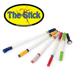 thestick