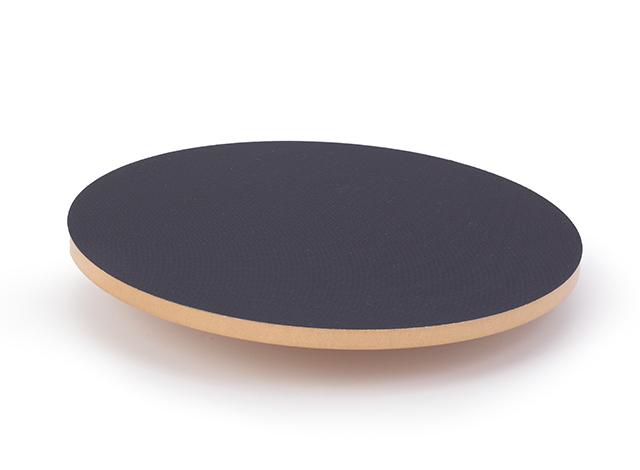 woodbalanceboard